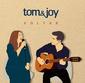 トム&ジョイ(Tom & Joy)『Voltar』パリの従兄弟デュオ15年ぶりのアルバム 洗練されたフレンチ・ブラジリアン・サウンドは新鮮