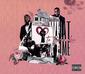 ラヒーム・デヴォーン(Raheem DeVaughn)『What A Time To Be In Love』社会派ソングと性愛ソングを〈Love〉の下に束ねた現代版ニュー・ソウル