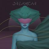 ドリームカー 『Dreamcar』 AFIのフロントマンとノー・ダウトのバック3人が合体した奇跡のバンドによる初作