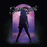 スウィート・スピリット(Sweet Spirit)『Trinidad』パンク・バンド出身のメンバーがソウルやディスコの影響を表出したマージ移籍後の初作