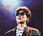 松田優作『LAST LIVE』に監修の松田美由紀がコメント、ジャケットとトレイラー映像も公開