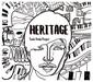 Yusuke Hirado Prospect 『Heritage』 WONKメンバーやイラJ、Still Caravanら多彩なコラボにも注目の新プロジェクト