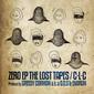 C-L-C 『ZERO EP THE LOST TAPES』――大阪のヒップホップ・クルーによる蔵出し音源&セルフ・リミックス集