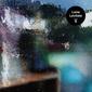 ローン 『Levitate』 激スランプの反動で辿り着いた煌びやかなハードコア~ジャングル展開する6作目