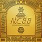 N.C.B.B 『INGOT』 YOUNG DAIS筆頭に話題をバラまいてきたクルーの5年ぶり新作は、勢い感じさせる賑やかな楽曲揃えた一枚