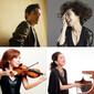 ジャズ100年の名曲をホリデイ・コンサートで!  大林武司やケイコ・リー、寺井尚子らが出演する〈JAZZ@HALL VOL.2〉が開催