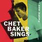 CHET BAKER 『Chet Baker Sings』 トランペット奏者が歌を披露して〈時代の寵児〉となった大名作