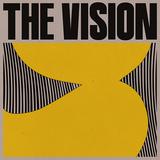 ヴィジョン(The Vision)『The Vision』ベン・ウェストビーチとコンの新ユニット、初作にしてクラシックの風格