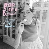 サニーデイ・サービス 『Popcorn Ballads』 突然のストリーミング配信で話題呼んだ新作が、内容を大幅に更新して100分超の2枚組に