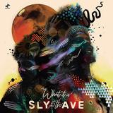 スライ・フィフス・アヴェニュー(Sly 5th Ave.)『What It Is』ジャズ~ヒップホップ~ソウルを横断し新たな一面を発露