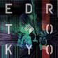 DIV 『EDR TOKYO』〈EDR〉標榜し、独特なバランス感覚の楽曲で自身の新たなスタンダード確立するコンセプト・ミニ作