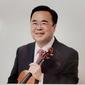 澤和樹『ヴァイオリンでうたう日本のこころ』童謡や唱歌など世代を超えて楽しめるプログラムでおうち時間を楽しく