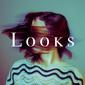 VA『Looks』 北陸地方の面々を中心に優良作品を送り出してきたTOKEI RECORDSの審美眼が表れたコンピ盤!