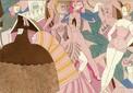 〈エリック・サティとその時代展〉にみるサティの超時代性――西洋音楽に多大な影響与えた異端児の真意を〈観る〉展覧会