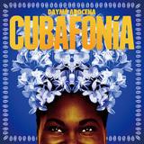 ピーター・バカラン主宰フェスLIVE MAGICで来日したダイメ・アロセナ最新アルバム『Cubafonia』はジャズ、ラテン好きならマスト!