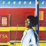 サンドラ・ヂ・サー(Sandra De Sa)『Vale Tudo』シティ・ポップ再燃の今こそ聴くべき珠玉のブラジリアンAOR