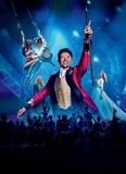 映画「グレイテスト・ショーマン」 Blu-ray&DVDリリース! 「ラ・ラ・ランド」の楽曲チームが再集結した2018年度最高のショータイム!