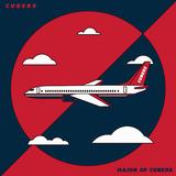 CUBERS『MAJOR OF CUBERS』フレンズひろせひろせ、在日ファンクも援護 幅広い音楽性で楽曲派を唸らせる初アルバム