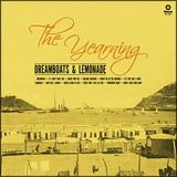 THE YEARNING 『Dreamboats & Lemonade』