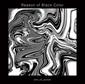 雨のパレード 『Reason of Black Color』 トラップとエモなムードのロック・サウンドと接続した表題曲に驚く3作目
