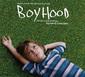 映画「6才のボクが、大人になるまで。」OST―家族の12年間の思い出の曲たち、それは先に広がる未来への宝物