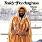 テディ・ペンダーグラス 『Duets:Love & Soul』 遺されたセルフ・カヴァー音源にゲストの歌など加えた疑似デュエット集