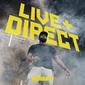 Pマネー(P Money)『Live + Direct』グライム・シーンで存在感強めてきたMC、スケプタらがビート提供した全体の総合点が凄まじい初作