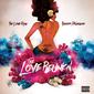 ラヒーム・デヴォーン 『The Love Reunion』 ディアンジェロ路線やカリブ調も採り入れつつ愛を歌う本質は不変