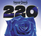 スヌープ・ドッグ 『220』 ゴスペル・アルバムのリリース直前にサプライズで発表されたEPのCD化