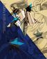 「ジョジョの奇妙な冒険 スターダストクルセイダース エジプト編 Vol.1」 菅野祐悟によるサントラを収録したこだわりの音楽にも注目