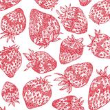 Serph『Strawberry Wavy』ビートメイクが冴え渡る、ポップ&キャッチーな〈架空アニメのキャラソン集〉
