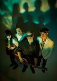 ピクシーズ(Pixies)『Beneath The Eyrie』新作を機に振り返るオルタナ・レジェンドの歩み