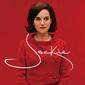 ミカ・レヴィ 『Jackie』 映画「ジャッキー/ファーストレディ 最後の使命」のスコア、質素な音使いで慎ましやかに気高さを表現