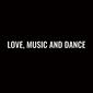 ALI『LOVE, MUSIC AND DANCE』多国籍ユニットがDos Monosらを迎え熱に満ちたファンク/ヒップホップを展開