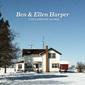 BEN & ELLEN HARPER 『Childhood Home』――ベン・ハーパー、初のフォーク盤は音楽家の母とのコラボ作に