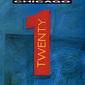 CHICAGO 『Chicago Twenty 1』――ダニー・セラフィン脱退から再出発、ビッグでハードなロックを聴かせる91年作