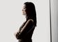 """河村尚子が語る『ベートーヴェン:ピアノ・ソナタ集3』 情に溺れぬ静的なトーンで""""告別""""や""""ハンマークラヴィーア""""を描出した新境地"""