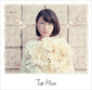 田中茉裕 『I'm Here』 心に深く刺さる純真な歌声、活動休止を経ての鈴木慶一プロデュースによる2作目