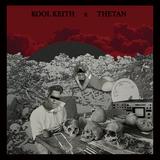 クール・キース × セイタン(Kool Keith × Thetan)『Space Goretex』ナッシュヴィルのハードコア・バンドとのタッグ・アルバム