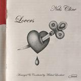 ウィルコのギタリスト、ネルス・クラインのブルーノート・デビュー作は構想25年超&2枚組の一大コンセプトアルバム