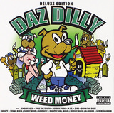 DAZ DILLY 『Weed Money』
