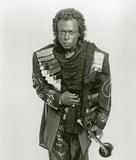 マイルス・デイヴィス(Miles Davis)『Rubberband』代表作『Tutu』と同時期に吹き込まれたマイルスのアザーサイド
