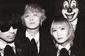 SEKAI NO OWARI『scent of memory』あなたの記憶の香りを刺激的に、豊潤なまでに引き出す初のコンセプト・アルバム