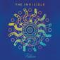 インヴィジブル 『Patience』 ジェシー・ウェアら参加、ハイソな雰囲気が素敵なインディー・シンセ・ファンク集
