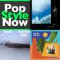 """ポーター・ロビンソン(Porter Robinson)、7年ぶりの復活作『Nurture』より新曲""""Look At The Sky""""など今週の洋楽ベスト・ソング5"""