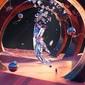 京都の新鋭SNJOが新作『Diamond』をLocal Visionsから発表 Sola The Luvaとmukuchiが参加