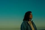 佐藤千亜妃がカヴァー・ライブ〈VOICE5〉をビルボードライブで開催 アコースティック・トリオと艷やかな歌を聴かせる