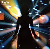世武裕子 『Raw Scaramanga』 クリス・デイヴも参加、多彩すぎるサウンド貫く不穏でエレガントなソングライティング