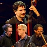 世界屈指のベーシスト、ジョン・パティトゥッチ再来日! B・ブレイドら現代ジャズの精鋭集うクァルテットが見逃せない理由