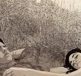 ゴールドムンドのキースによるヘリオス名義の新作は、メロ重視のエレクトロニカ~アンビエント発展させ夢見心地の世界を創出